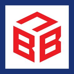 Дальневосточный проектный институт Востокпроектверфь