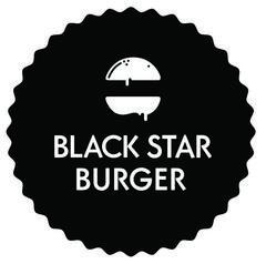 Black Star Burger (ИП Ливринц Марина Ивановна)