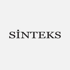 Sinteks (Синтекс)