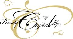 Crystal Beauty and SPA, Центр красоты