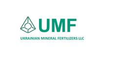 Ukrainian Mineral Fertilizers