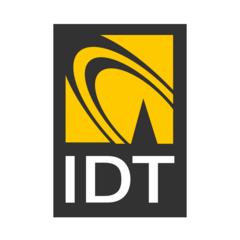 IDT Technologies