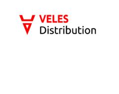 VELES DISTRIBUTION (Велес дистрибьюшн)