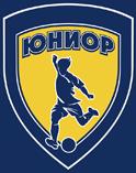 Лига Спорта