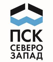 Петербургская строительная компания Северо-Запад