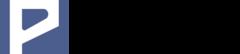 РСУ-65