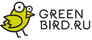 Greenbird.ru, Интернет-магазин