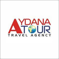 Aydana tour Astana