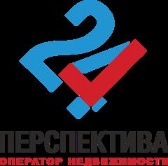 Перспектива 24 Ставрополь