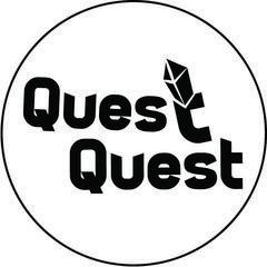 QuestQuest, г. Уфа