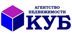 Агентство недвижимости КУБ