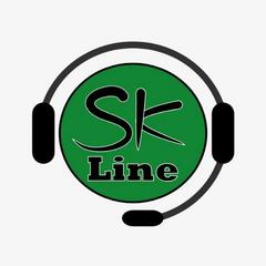 SK Line
