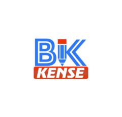 БиК-кенсе