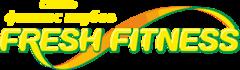 Фитнес клуб Fresh Fitness (Рудая Д.Г.)