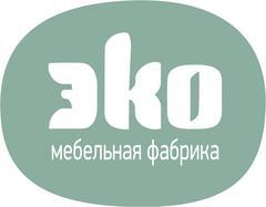 Мебельная фабрика ЭКО