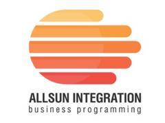 Аллсан Интеграция