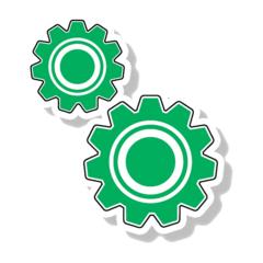 GreenAvto