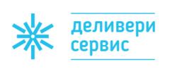 Бутенко Евгений Андреевич