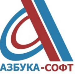 Азбука-Софт
