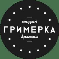 Анисимова Татьяна Николаевна