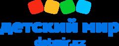 Детский мир - Казахстан