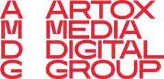 Artox Media Digital Group