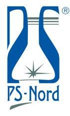 Фармасинтез-Норд