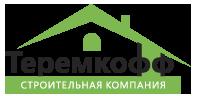 СК Теремкофф