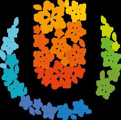 Доставка цветов.ру