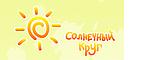 ЧОУ Центр образования Солнечный круг