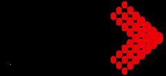 РАЭК (Российская ассоциация электротехнических компаний)