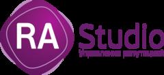 RA-Studio