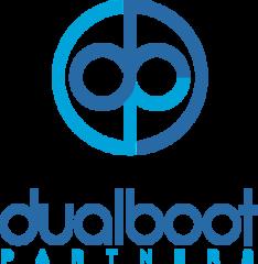 Dualboot Partners LLC