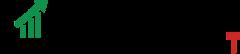 Инженерный центр Лин-концепт