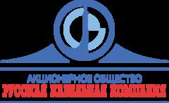 Русская кабельная компания