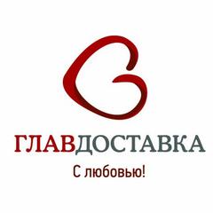 СП-Групп