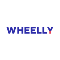 Wheelly