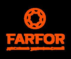 FARFOR (ИП Исламгулов Динар Салимянович)