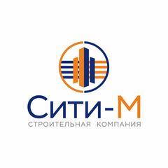 Сити-М