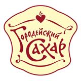 Столбцовский филиал ОАО Городейский сахарный комбинат