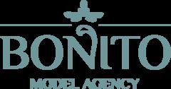 Модельное агентство Бонита