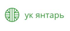 УК Янтарь
