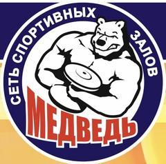 Силина Валентина Владимировна