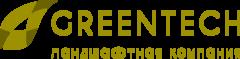Ландшафтная компания Greentech