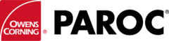 ПАРОК