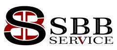 СББ Сервис