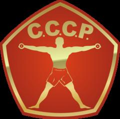 Фитнес-клуб С.С.С.Р. Самара
