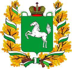 Департамент по социально-экономическому развитию села Томской области