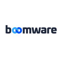 Boomware