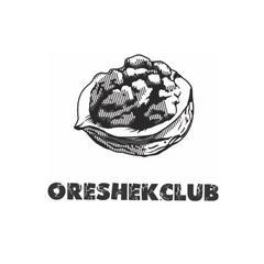 ORESHEKCLUB